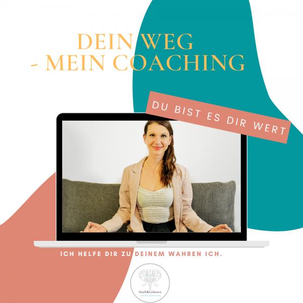Basic Coaching